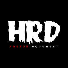 HORROR DOCUMENT
