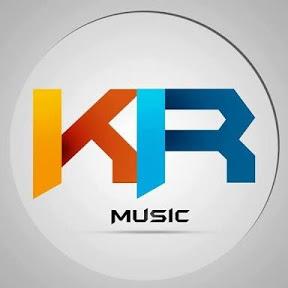 KR MUSIC