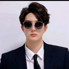 Korea On