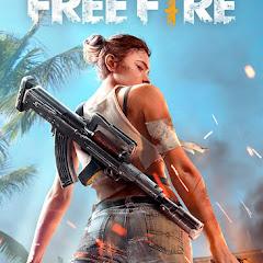 Garena Free Fire - Topic