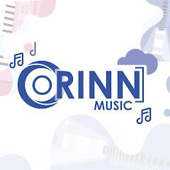 SC Remix