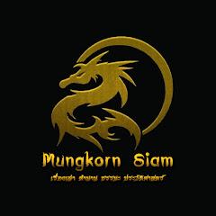 Mungkorn Siam