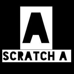 Scratch A