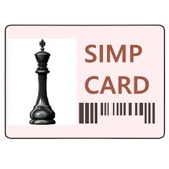 Chess Simp