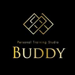 オンライントレーニングスタジオBUDDY