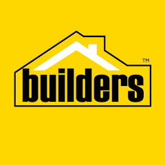 BuildersSA