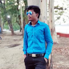 Vishal Jaiswal Vines