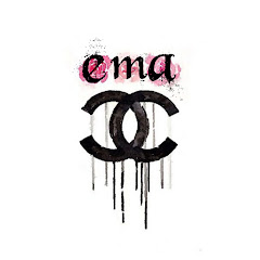 Ema Channel