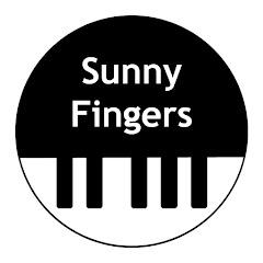 Sunny Fingers Piano