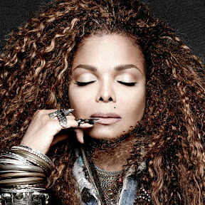 Janet Jackson - Topic