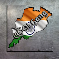 Odisha Gang