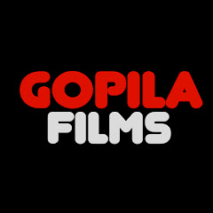 Gopila Films