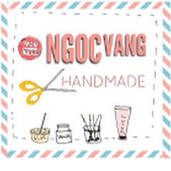 NGOC VANG Handmade