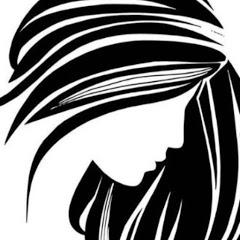 MsRapunzel Long Hair Videos