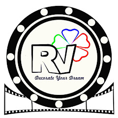 Rajdhani Videos