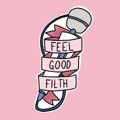 Feel-Good Filth