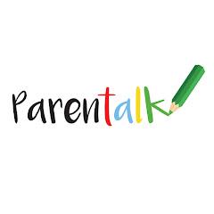 Parentalk ID