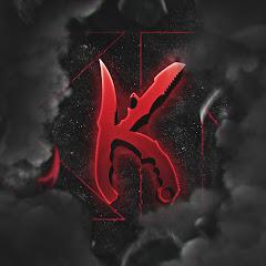 Knifes IOS