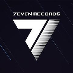 7even Records