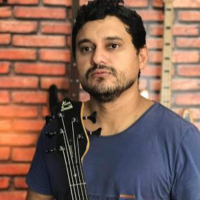 André Sarmanho