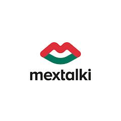Mextalki - Learn Mexican Spanish