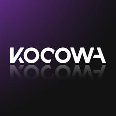 KOCOWA TV Brasil