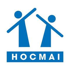 HOCMAI Tiểu học