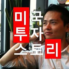반교수TV: 삶의 지혜, 행복, 그리고 도전!