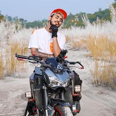 Aamir Majid