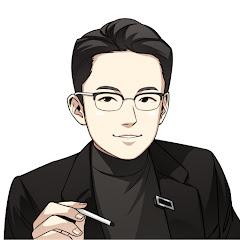 성제준TV