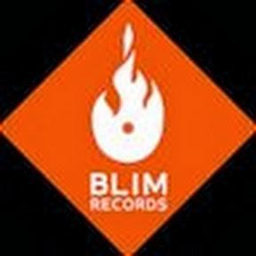 blimrecords
