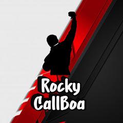 RockyCallBoa