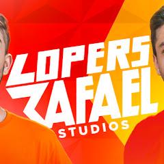 LOPERS E RAFAEL STUDIOS