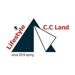 Lifestyle C.C Land