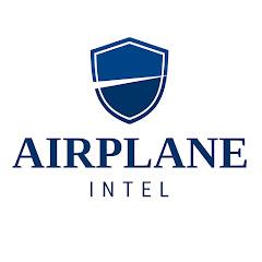 Airplane Intel