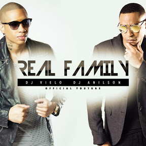 Real Family