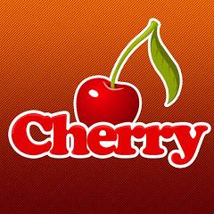 Cherry_Z
