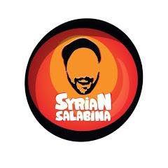Syrian Salabina