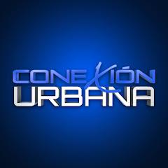 Conexión Urbana