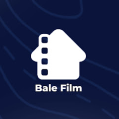 Bale Film