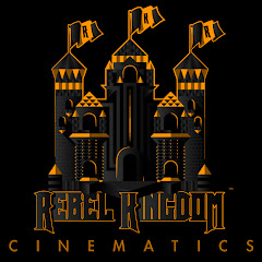 Rebel Kingdom Cinematics