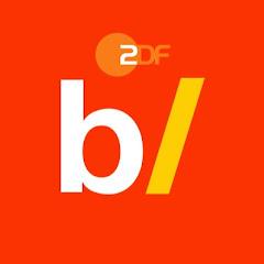 ZDF besseresser