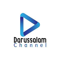 Darussalam Channel