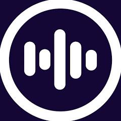 Music Store