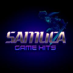 samuca games hits