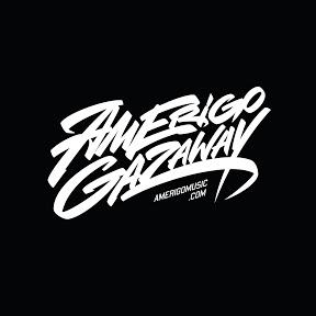 Amerigo Gazaway
