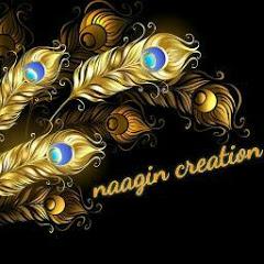 Naagin creation