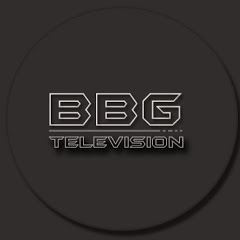 BAKAME TV