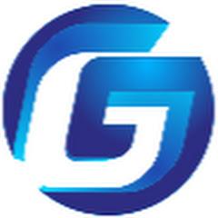 Geant 2500