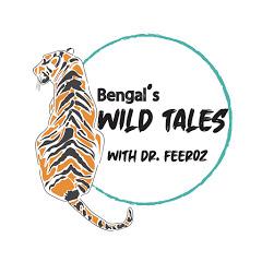 Bengal's WILD TALES